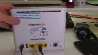 Best value business Access point AP Huawei HG532?