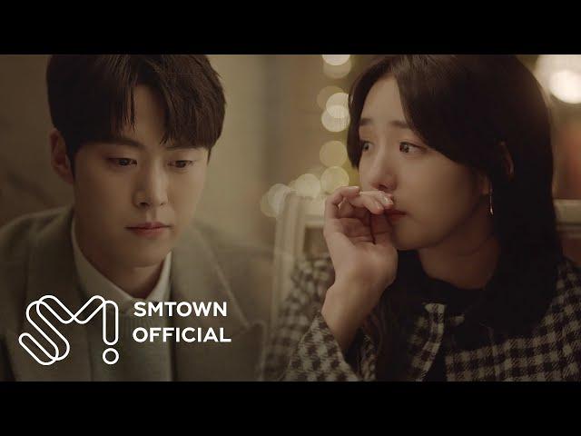 KYUHYUN 규현 '마지막 날에 (Moving On)' MV