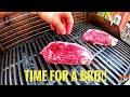 TJV | TIME TO BBQ!!! | #1717