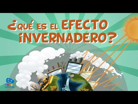 El Extraño Mundo De Jack - ¿Que Es? (Latino) (Letra)из YouTube · Длительность: 3 мин8 с