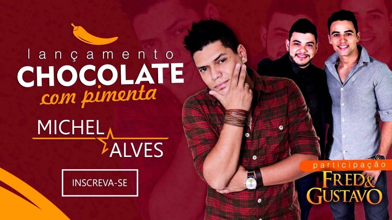 CHOCOLATE NACIONAL PIMENTA CD COM GRATIS BAIXAR