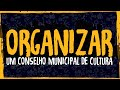 Trailer Conselho de Classe  Direção Bel Garcia e Susana ...