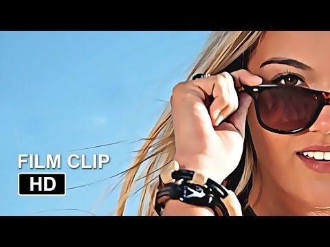 The Espadrillo Fortune - Film Clip