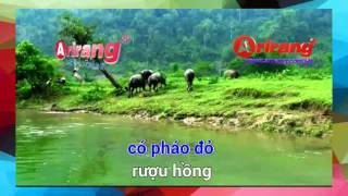 Arirang Karaoke 51702 Cây Cầu Dừa 2 (Official)