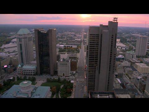 Columbus: what lies beyond the classroom