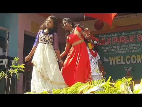 Kannada song indu banegyalla habba