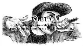 Rap cualquiera_Poeta 135.