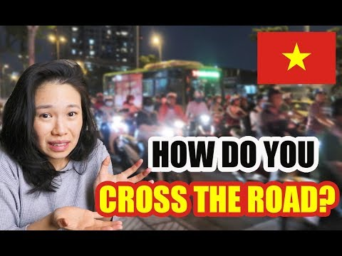 scared-for-my-life-crossing-roads-in-vietnam!-|-saigon-(ho-chi-minh-city)-nightlife-vlog-2019!