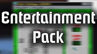 Microsoft Entertainment Pack #4 (1991) - Time Travel