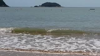 고흥발포해수욕장3