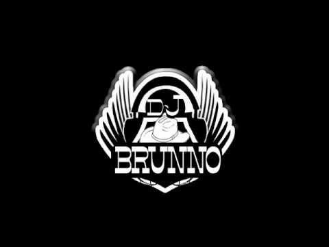 israel-e-rodolfo---vacilou-perdeu-remix-dj-brunno-2011/2012