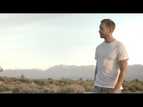 Calvin Harris - Summer (Da Brozz & Rudeejay Bounce Mix) Music Video 2014