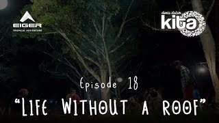 "Thumbnail of DUNIA DALAM KITA – Eps 18 ""Life Without A Roof"""
