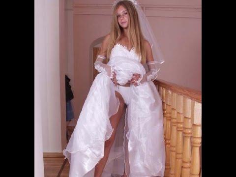 Potential russian bride 2