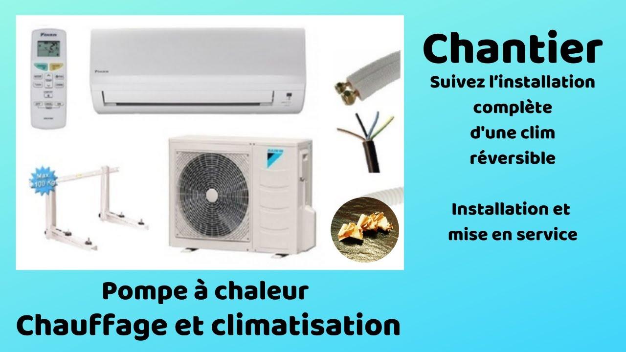 Devis Climatisation à Agde ▷ Tarif & Coût : Réversible, Maison, Gainable