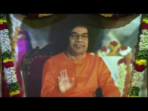 Global Akhanda Bhajan 2017 at Prasanthi Nilayam....... Akhanda Jyoti Jalao ...
