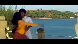 Afsana pyar ka HD song S7gaggu
