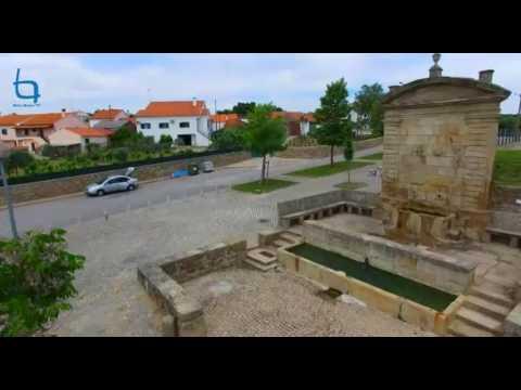 VI Feira do Borrego em Escalos de Baixo