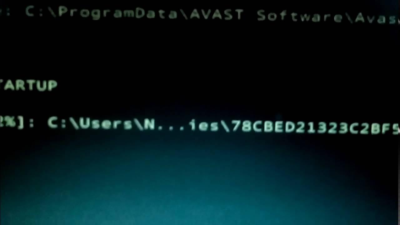 How To Remove Virus Inputer Telugu