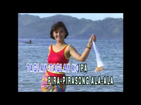 Pira Pirasong Alaala - Rey Valera (Karaoke Cover)