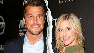 Chris Soules' Ex-Fiancee Whitney Bischoff Engaged - Us Weekly