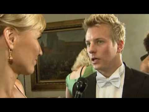 KRS Independence Day Kimi Interview MTV3.wmv