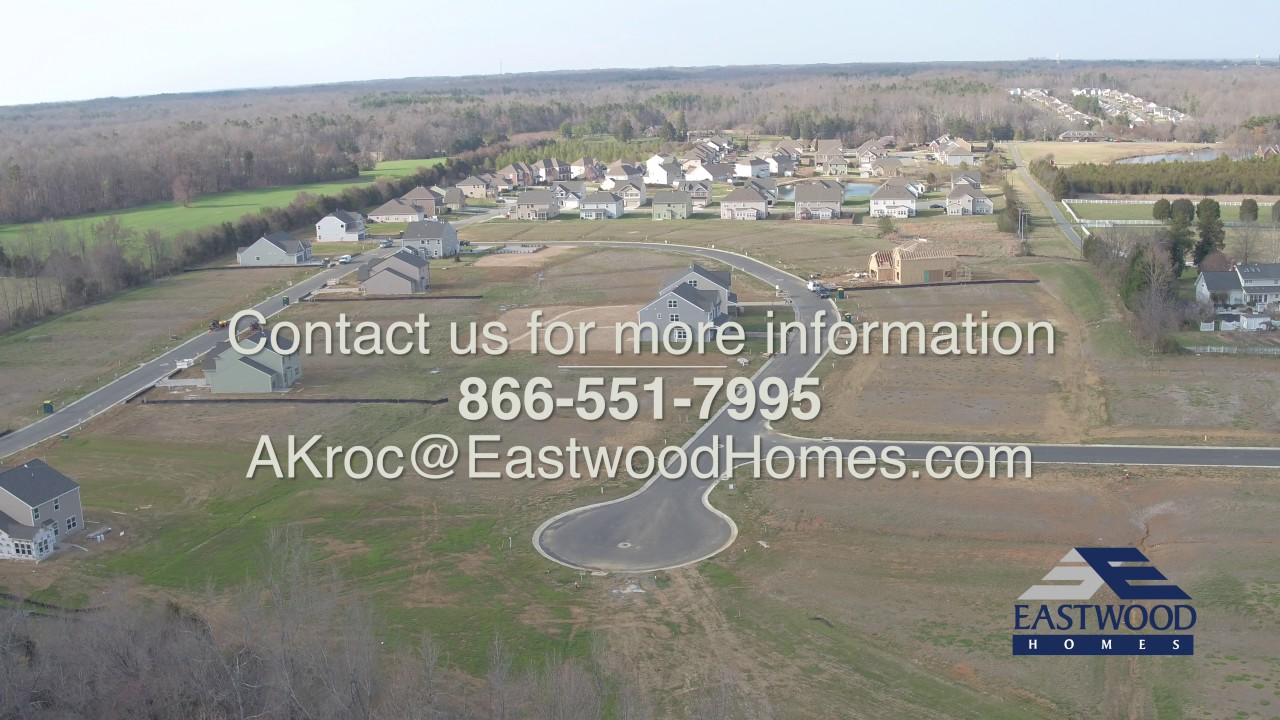 new phase at lindley park estates by eastwood homes youtube new phase at lindley park estates by eastwood homes