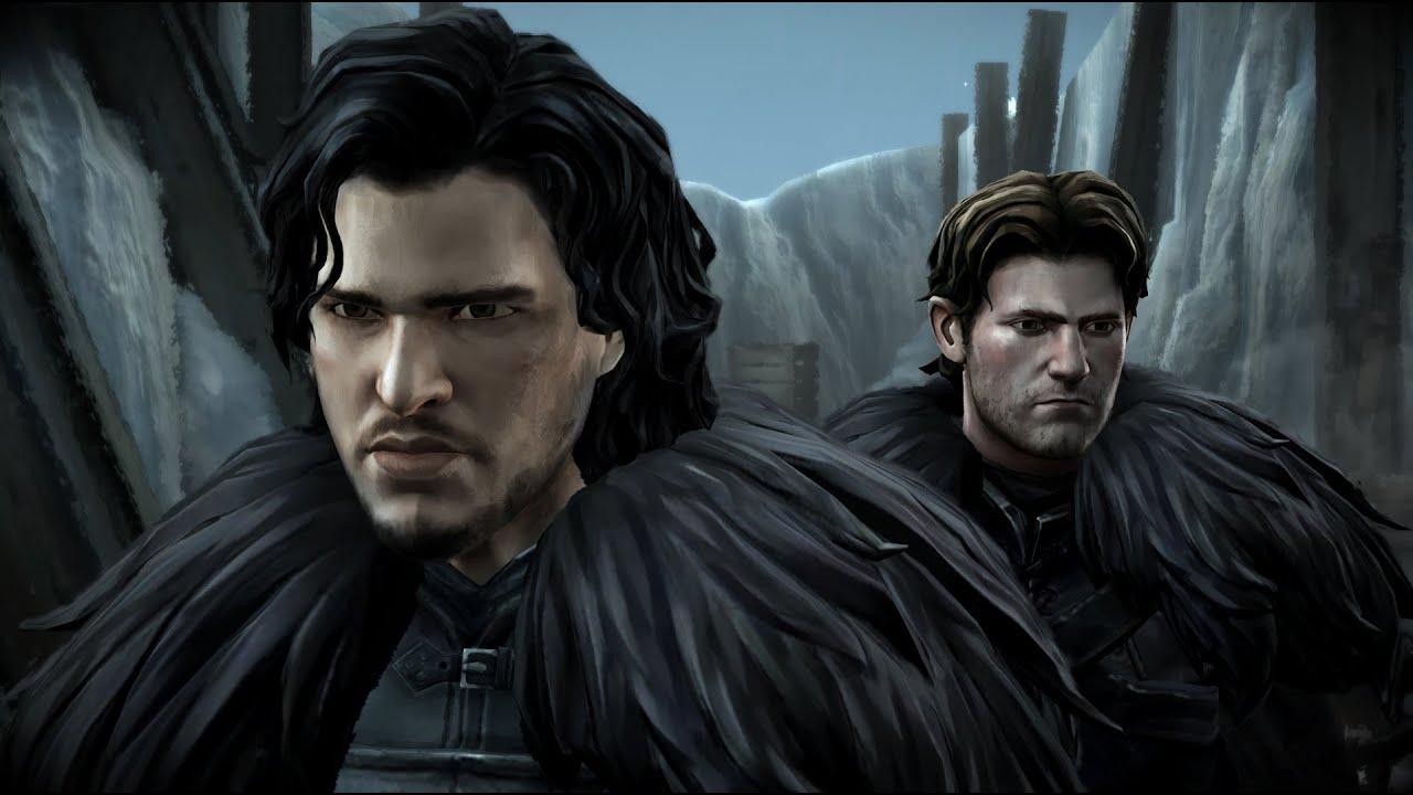 Game Of Thrones Stream Deutsch Untertitel