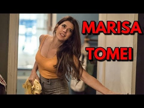 Sexy pictures of marisa tomei