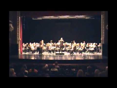 Ferrer Ferran's Concierto del Simun
