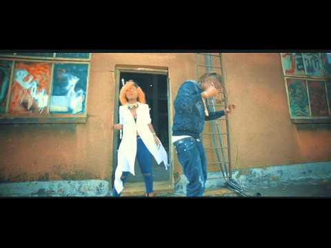 VIDEO: Treasure Gold Ft. Veecko Kyngz – Worry Dem