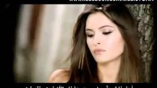 ismail yk dokuz mevsim مترجمة للعربية youtube mp4