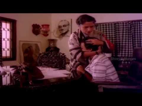 arundhati nag interview