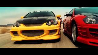 Video Torque Movie Opening Scene  HD download MP3, 3GP, MP4, WEBM, AVI, FLV Agustus 2018