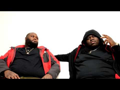 Young Chop On Using Sounds From A Fake Sound Kit Of Himself He Purchased