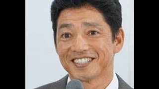 7月2日誕生日の芸能人・有名人 田口 壮、亀山 忍、渡辺 まゆり、渋川 清...