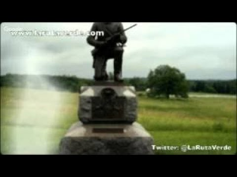La verdad de El exorcismo de Emily Rose (Anneliese Michel) Video LRV