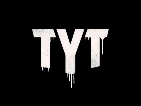 The Rise and Fall of the Young Turks