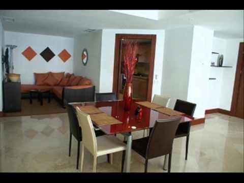 Bayview Grand Y Portofino Cancun