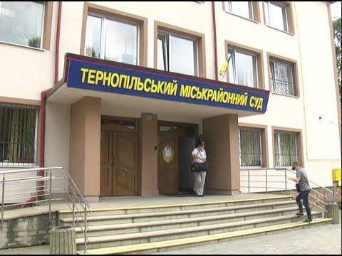 Телеканал ІНТБ: Суд оголосив вирок обвинуваченим у вбивстві Віталія Ващенка