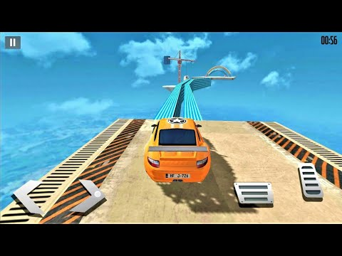 Drive Challenge - Best Offline Game Apps My Play Home - Android Gameplay