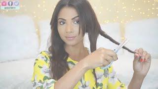10 TRUCOS DE CABELLO QUE FUNCIONAN!!  HAIR HACKS | Doralys Britto