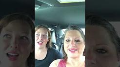 Uber Chics in Jacksonville