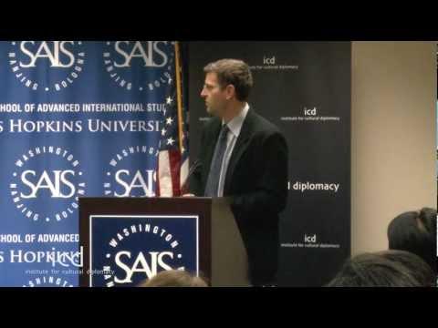 Andrew Bennett, Professor, Department of Government, Georgetown University