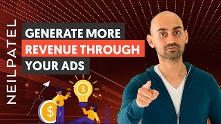 A Simple Hack t๐ Generating 93% More Ad Revenue