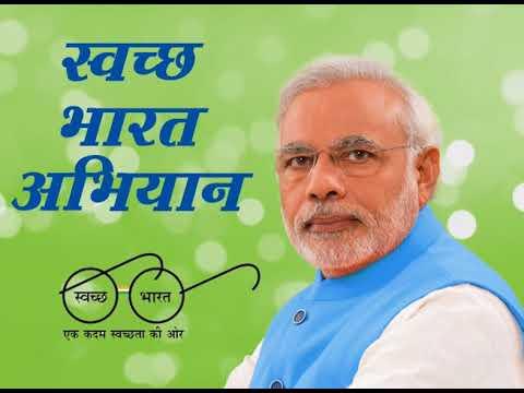 DD UP Talkathon Hamara Prayas Desh ka Vikas