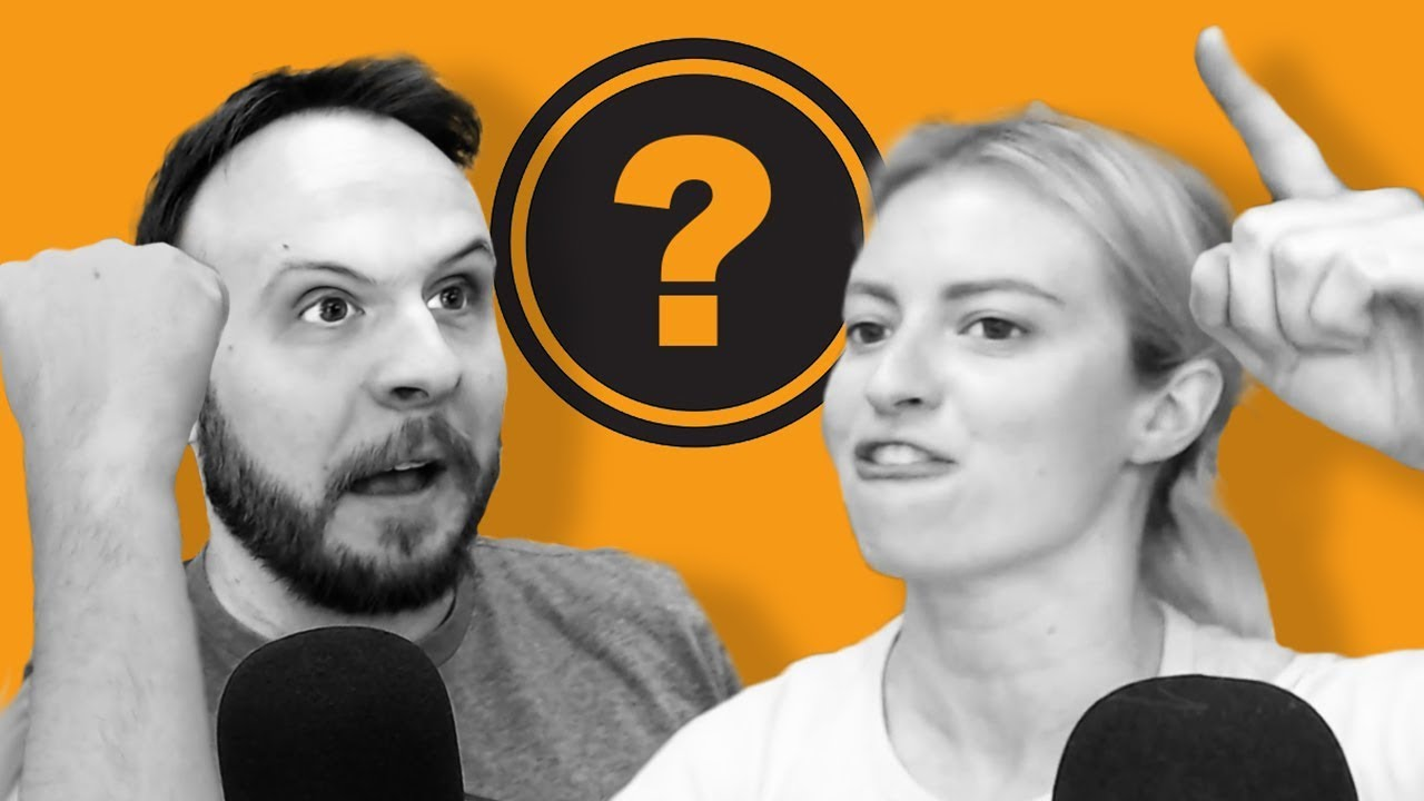 PRESIDENTS FOR LIFE? - Open Haus #178