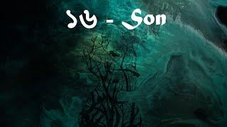 XULLO SON | DEBO | ft.RAJNISH | Official Lyrical Video