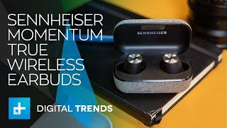 sennheiser-momentum-true-wireless-earbuds-review