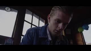 Murphy Eliot - Dancing Soon (Official Music Video)